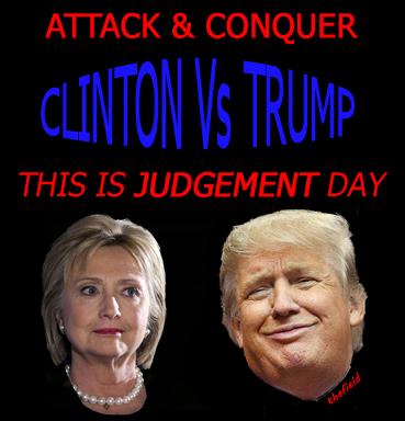 debate-day