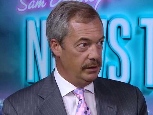 nigel-farage-moustache