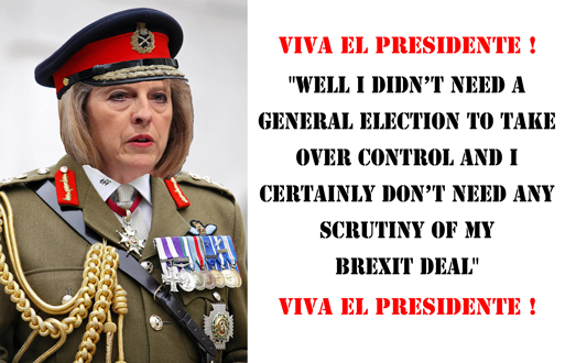 general-may-ge-no-need-or-brexit-300