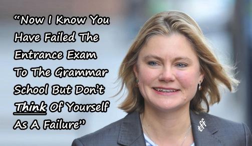 grammar-school