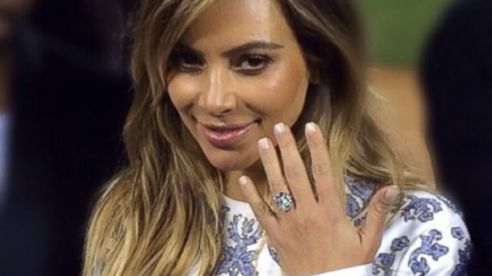 kim_kardashian_engagement_ring