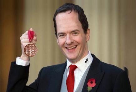knob-head-chocolate-medal