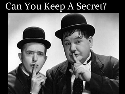 can-you-keep-a-secret-laurel-and-hardy-crop