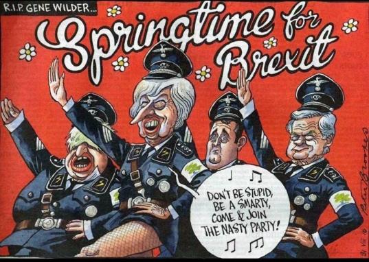 springtime-for-brexit