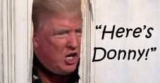heres-donny-door