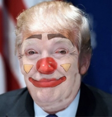 running-for-office-clown
