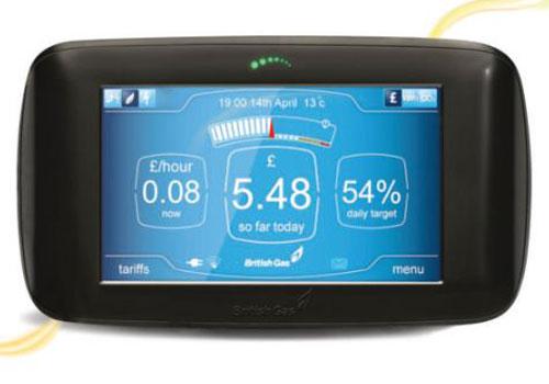 british_gas_smart_meters_home_display