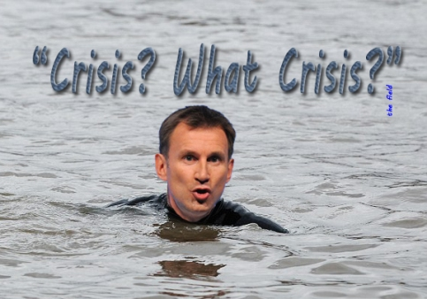 hunt-out-of-his-depth-crisis