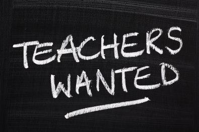 5611 teachers-wanted