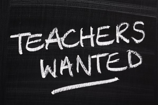 5611 teachers-wanted