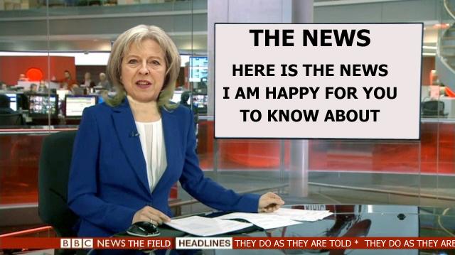 bbc_blank-news_2-tess-may