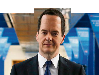 georgeosborne_head25