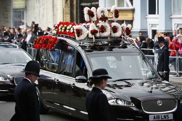 palmer_funeral