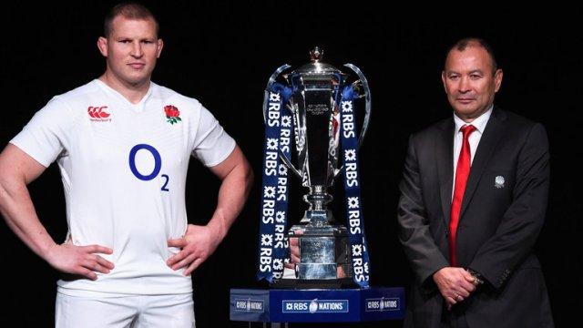 rugby-dylan-hartley-eddie-jones_3406565