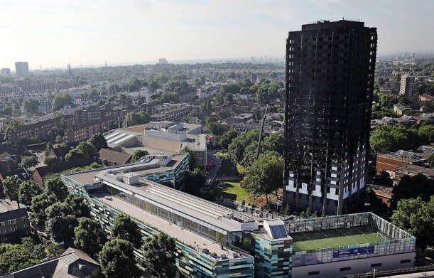 grenfell-tower-fire-STRAIGHT