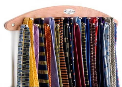 tie_rack_with_ties