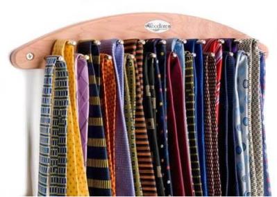 tie_rack_with_ties