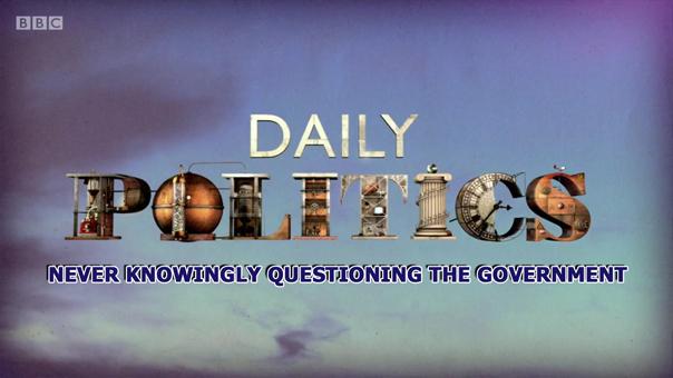 Daily-Politics-Show-NEVER-QUESTION