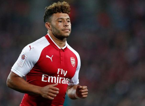 _97578386_oxlade-chamberlain_getty
