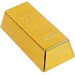 gold bar 5_