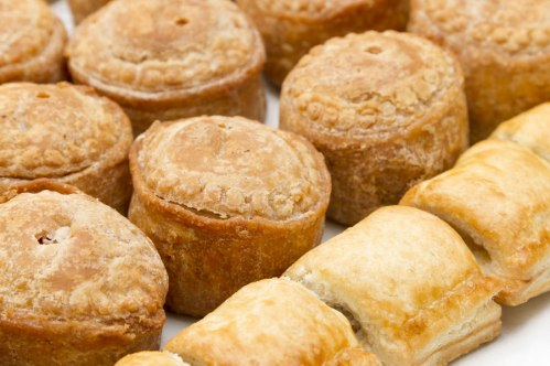 Pork-Pies-and-Sausage-Rolls