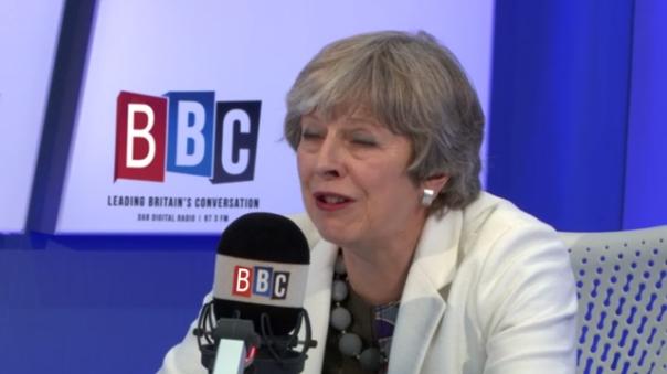 bbc-lbc-radio
