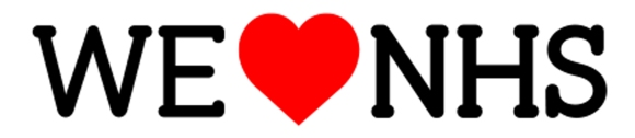 love nhs
