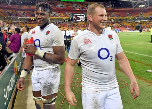 Maro-Itoje-Dylan-Hartley-England-Rugby-837635