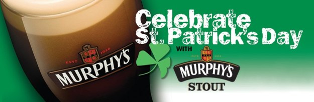 Murphys-st-patty